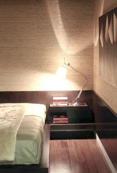 Casa BL / Studio Guilherme Torres