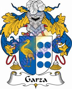 garza family crest   Family Crest clothing -> Garza Family Crest Family Crest t-shirts