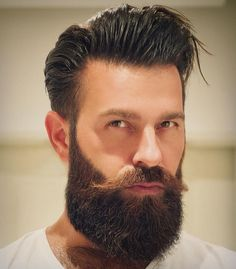 Perfectly groomed mess#GroomUp #Theguybar unknown artist - Fix Your Face www.TheGuybar.com