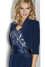 Cabotine Mother of the Bride Outfit Style 5006233