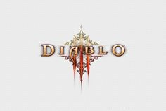 Now is the time to Pre-Order Diablo 3 to reserve your copy as the Diablo 3 release date is approaching soon. The Diablo 3 open beta weekend has. Video Game Logos, Video Games, Event Styling, Game Design, Geek Stuff, Clock, Ceiling Lights, Artwork, Inspiration