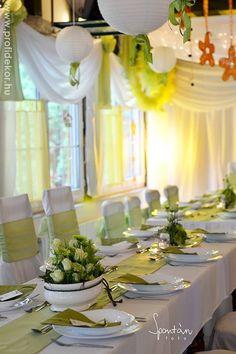 profidekor Table Decorations, Furniture, Home Decor, Decoration Home, Room Decor, Home Furniture, Interior Design, Home Interiors, Interior Decorating