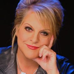 You want a nationally-acclaimed victims' rights advocate who will discuss the media's often-controversial coverage of high profile legal cas... Nancy Grace, Day Of My Life, My Love, Cas, People, Inspire, Inspiration, Tights, Biblical Inspiration