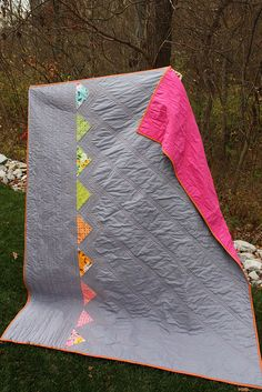87 Best Flying Geese Quilts Images Quilt Patterns