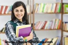The scholarslearning Online Test for Bank Po IBPS is providing give complete information for all students our site. Scholarslearning are show result of Practice exam daily update our may be portal. Students are to see all bank notes and sample paper to goes may be our website.  http://exams.scholarslearning.com/what-is-bank-po/banks-under-ibps.html