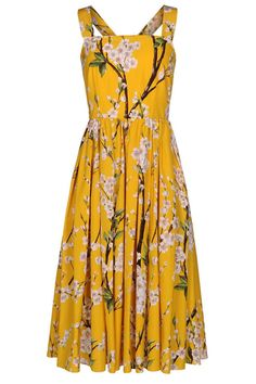 This reminds me of Malia sundresses we all wore on St Simons Island circa 1982! Love it!