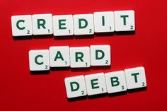 Running Up Credit Card Debt: It's not easy to tell this story - How To - Diy Home Decor Crafts Thing 1, Saving Ideas, Credit Card Offers, Debt, Decor Crafts, To Tell, Budgeting, About Me Blog, Let It Be