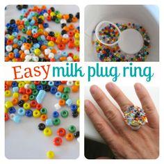 easy-milk-plug-ring-craft-for-kids-