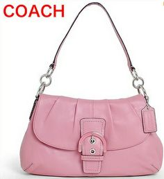 coach handbags germany, coach handbags knockoffs sale,