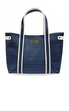 Fabric tote bags uk – Trend models of bags photo blog