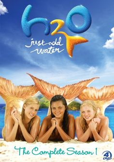 H2O: Just Add Water: Season 1 NEW VIDEO GROUP http://www.amazon.com/dp/B00AALVJ1S/ref=cm_sw_r_pi_dp_C92hvb0EFBNW4
