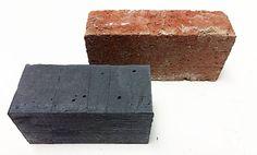 BLAC Brick