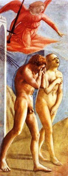 Shame is a Soul-Eating Emotion ~Carl Jung