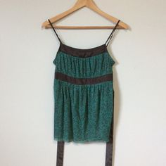 Huge Closet Sale  All items listed in my closet are previously worn, and in excellent condition. The Limited Tops