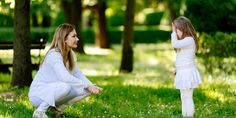 Five Mantras to Discipline By: How Zipping My Own Smart Mouth Changed My Parenting