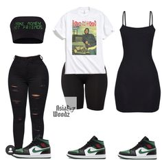 Fashion Hacks For Women .Fashion Hacks For Women Cute Outfits With Jeans, Cute Lazy Outfits, Baddie Outfits Casual, Swag Outfits For Girls, Teenage Girl Outfits, Cute Swag Outfits, Girls Fashion Clothes, Teenager Outfits, Teen Fashion Outfits