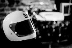 AGV Helmet