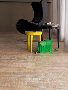 Coleção 2012 Portobello – Ecodiversa