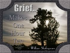 quotes about grief | this picture was submitted by gurinder jeet