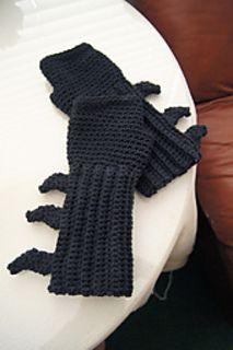 Batman Crochet Pattern Crochet Batman Blanket Pattern Awesome C. Crochet Mittens, Mittens Pattern, Fingerless Mittens, Crochet Gloves, Beanie Pattern, Crochet Gifts, Crochet Scarves, Crochet Yarn, Crochet Headband Pattern