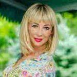 Russian Dating - Russian Women for Marriage