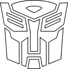 Transformers-Autobot-Logo-Coloring-Page.jpg (1569×1600)