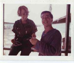 Vietnam war naked nurse picture 273