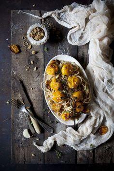 תוצאת תמונה עבור buckwheat dish food photography