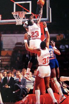 Air-King-Michael-Jordan.jpg (image)
