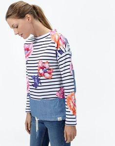 2db3c18f3e 25 Best Joules Summer images | Joules kleidung, Schränke, Frühlingsmode