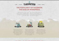 http://tabspresso.com