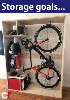 https://www.wykop.pl/wpis/24678705/rower-szosa-protip-diy-problem-trzymania-szosy-w-d/
