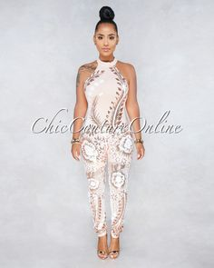 9b29aee8c8f 18 Best Chic Couture images