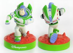 China OEM Toy Story Buzz Lightyear Resin Figure Manufacturer http://www.funnytoysgift.com/buzz-lightyear-resin-figure-kits-2066.html