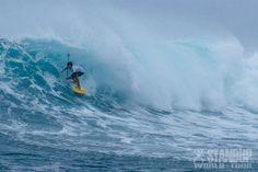 stand-up-paddle-sunset-pro-hawaii-2014-2