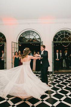 california-wedding-29-091216mc