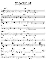 Resultado de imagem para tenderly partitura