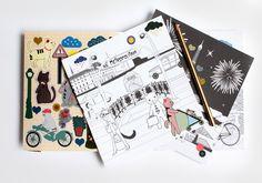 paris-coloring-book-stickers.jpg (1150×805)