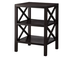 https://www.target.com/p/owings-end-table-with-2-shelves-threshold-153/-/A-51236505#lnk=newtab&preselect=14404528