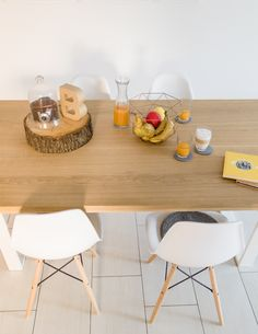 Esstisch Eiche Massivholz Nach Maß Esszimmer Klassisch Modern Design,  Kufengestell, Tischplatte Geteilt | Tischmanufaktur | Pinterest | Bayern