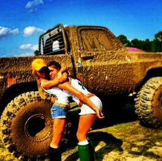 Besties Country Best Friends, Country Girls, Southern Girls, Country Outfits, Country Life, Country Music, Bff Goals, Best Friend Goals, Bff Pictures