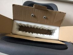 Give me my contents back! I WANT MY CONTENTS BACK! Arrgh!!!! Googly Eyes, Give It To Me, Belt, Contents, Accessories, Belts, Protruding Eyes, Jewelry Accessories
