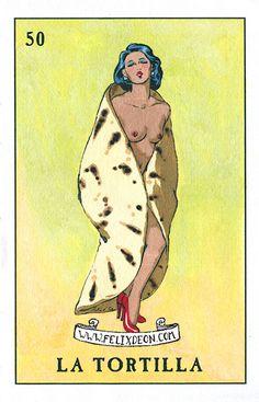 Beautiful homoerotic art and comics by Felix d'Eon (NSFW) Lesbian Art, Gay Art, Queer Art, Girls Anime, Egyptian Art, My Tumblr, Cute Gay, Us Images, Giclee Print