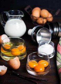 http://lacocinadefrabisa.lavozdegalicia.es/flan-de-huevo-tradicional/