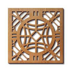 Lightwave Laser creates laser cut panels, lighting, home accessories, wall art, and gift products. We are a leader in lasercutting and have a large selection of patterns for laser cut wood and other materials.