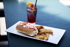 #BONS2015 Best Kid Friendly Dining: Tides Restaurant & Pub / Photo by Anthony Pira