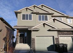 Photo of Listing #E4008957Courtesy Of Fan Yang Of Century 21 Platinum Realty PRICE $329,900