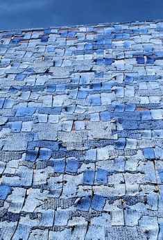 Best 53 Best Blue Roof Images Exterior Homes Metal Roof 640 x 480