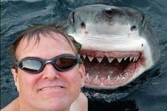 Selfie: sale il numero dei decessi per distrazione - http://www.tecnoandroid.it/selfie-sale-numero-decessi-distrazione-676/