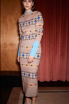 Victoria Beckham, Look #9
